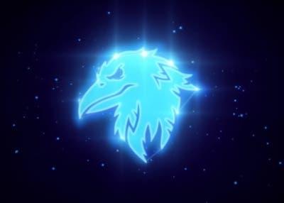 Año del cuervo hearthstone