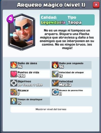 Arquero_magico_clash
