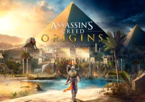 Assassins Creed trofeos