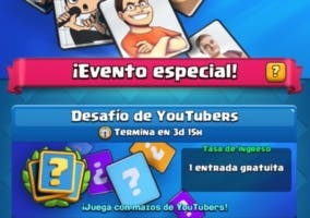 Clash_Royale_Youtubers