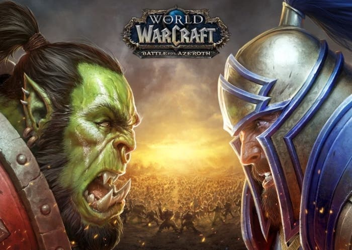 world-of-warcraft-battle-for-azeroth-pc_316609
