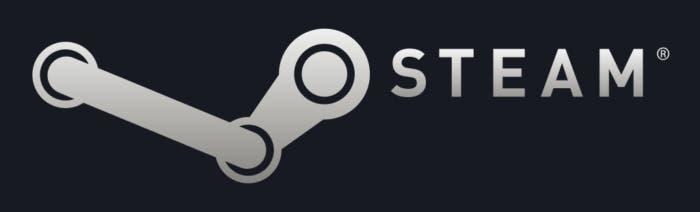 Lo más jugado del verano en Steam