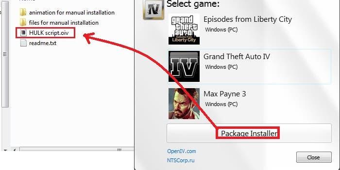 MOD-ificando: Mejores mods Grand Theft Auto IV (II)