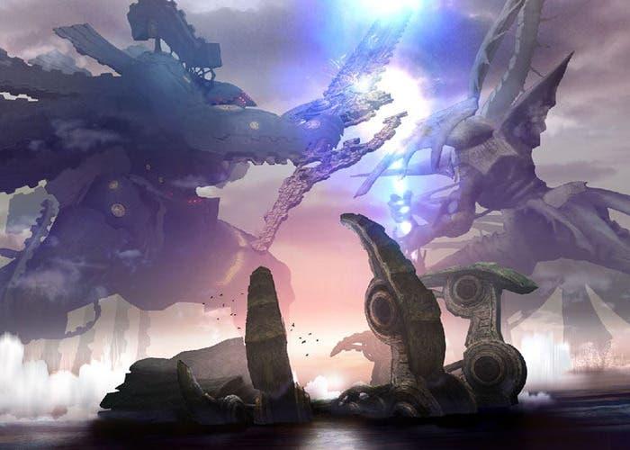 La picaresca de GameStop: timazo en el precio de Xenoblade