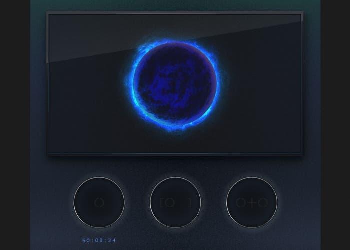 Valve posible anuncio Steam Box Half Life 3