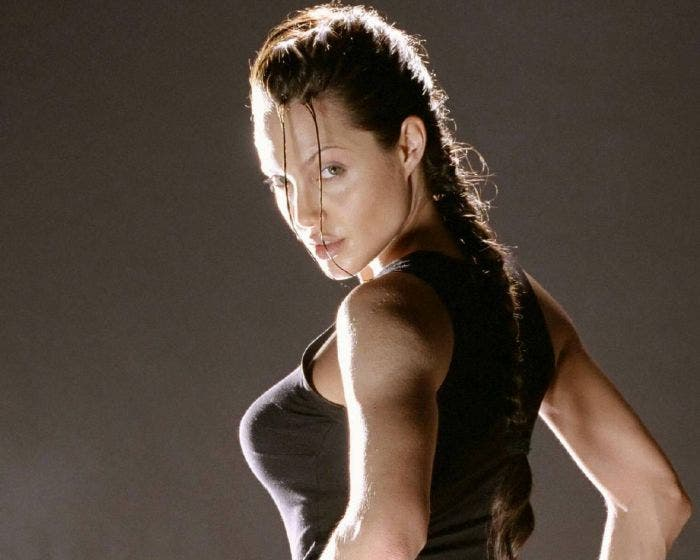 Angelina jolie original sin 9
